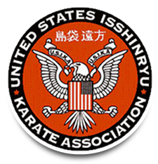 USIKA | United States Isshinryu Karate Association